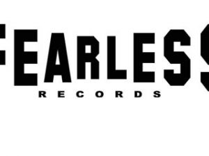 Label Of The Week: Fearless Records