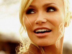 """Kristin Chenoweth, """"I Want Somebody"""""""
