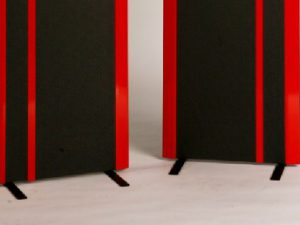 Are Magnetic Speakers the Way of the Future?