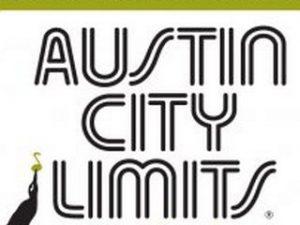Spotlight On Austin City Limits: Wrap Up