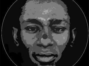 Weekly Playlist: Free Hip Hop Music
