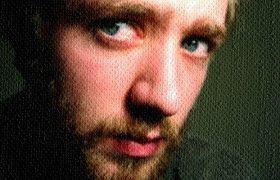 "Nick Redmond, ""Crickets"""