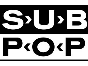 Label of the Week: Sub Pop Records