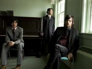 "Free MP3 From Avett Brothers – ""Die, Die, Die"""