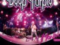 "Free MP3 From Deep Purple – ""Strange Kind of Woman"""