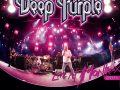 """Deep Purple, """"Strange Kind of Woman"""""""