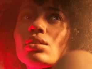 """Nneka, """"My Home"""""""