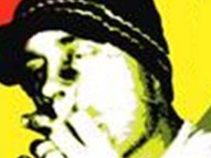Prime Cuts Playlist: In A Reggae Groove