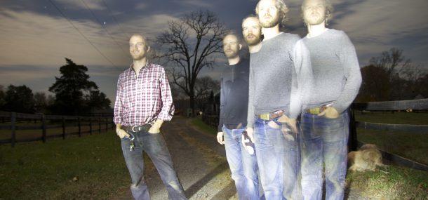 "Pontiak, ""Lions Of Least"" - Free Download at MP3.com"