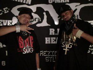 On The Scene: Memphis Hip-Hop