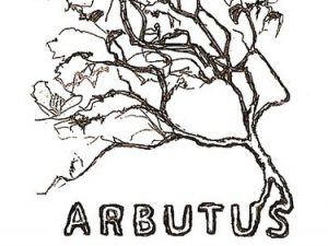 Label of the Week – Arbutus Records
