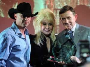 ACM Awards Preview: Nominees and Free Country Music!