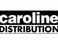 Label of the Week (Metal Month Edition!) – Caroline Distribution