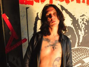 "Mickey Avalon, ""More Junk"""