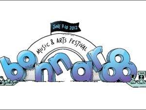 Spotlight on Bonnaroo 2012 – Up and Comers